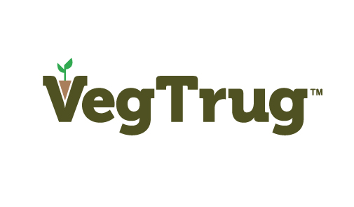 VegTrug Europe GmbH